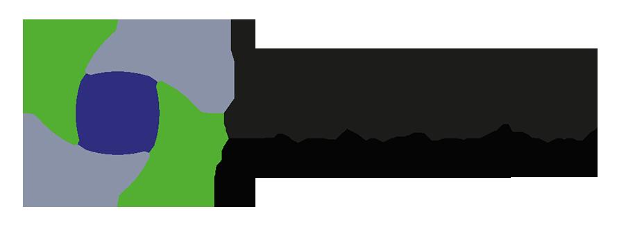 """Интернет магазин """"АМТ Запчасти"""": запчасти для мото,- сельхозтехники, электроинструмента, бытовой техники"""