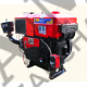 Двигатель дизельный ДД1120ВЭ (1-цилиндр 26 л.с. водяное охлаждение)