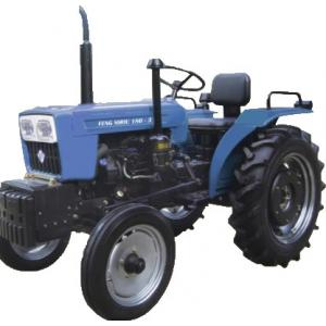 Трактор FS180
