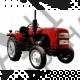 Запчасти к тракторам WEITUOO