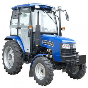Трактор ДТЗ 5404К/404.5С