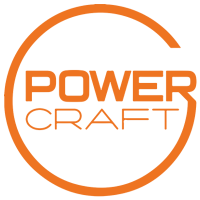 Power Craft