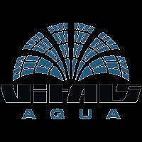 Vitals Aqua