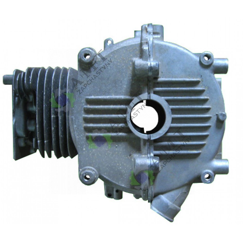 Блок-цилиндр 255GC2-Q