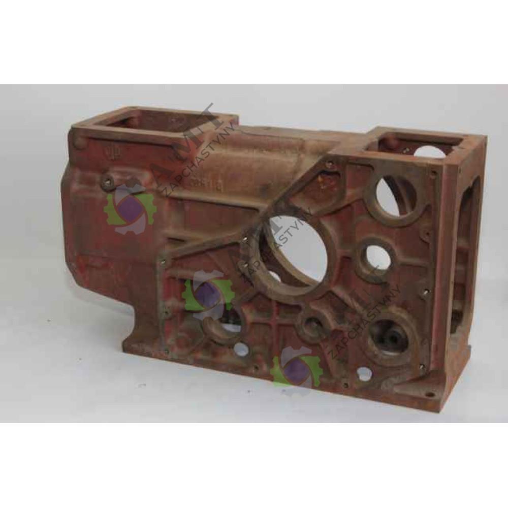 Блок цилиндра S195N-01006  ZIRKA GN 151