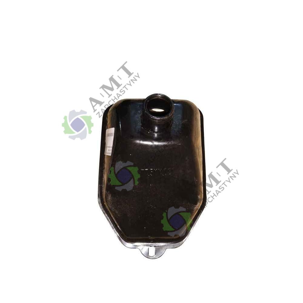 Бак топливный SP125-7