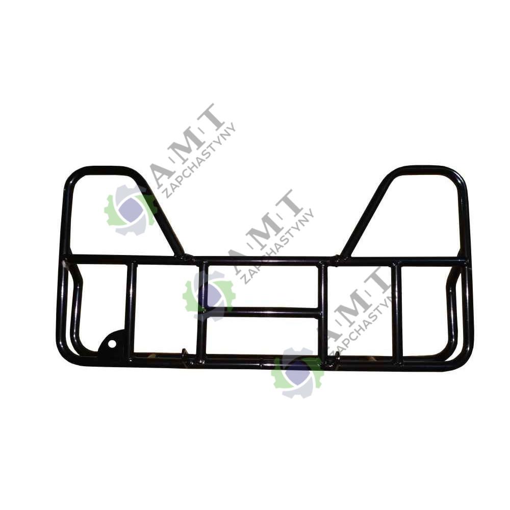Багажник передний SP125-5