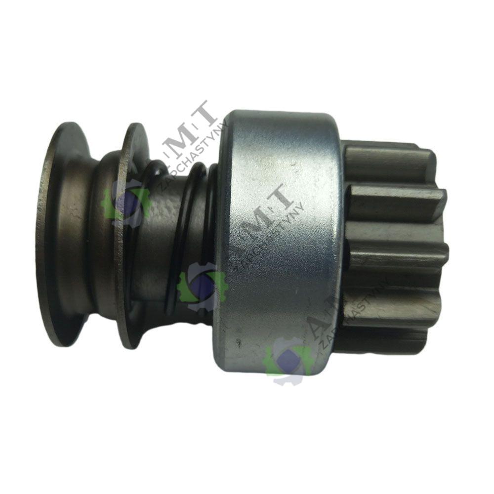 Бендикс стартера (h-65mm) Changwell QDJ1332A 2,5kW 11з/11шл KM385BT JM240/244