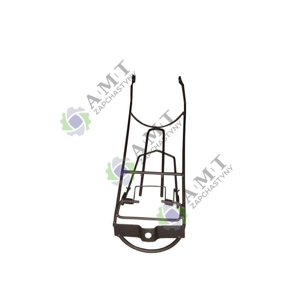Багажник передний SP125C-3WQ
