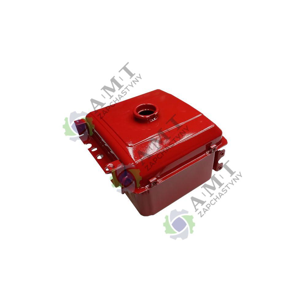 Бак топливный R185/190/192