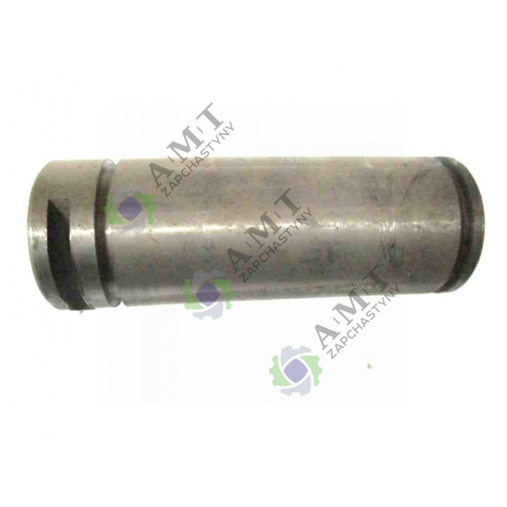 Вал промежуточный верхний почвофрезы L-115,D-45 1GQN-180/200