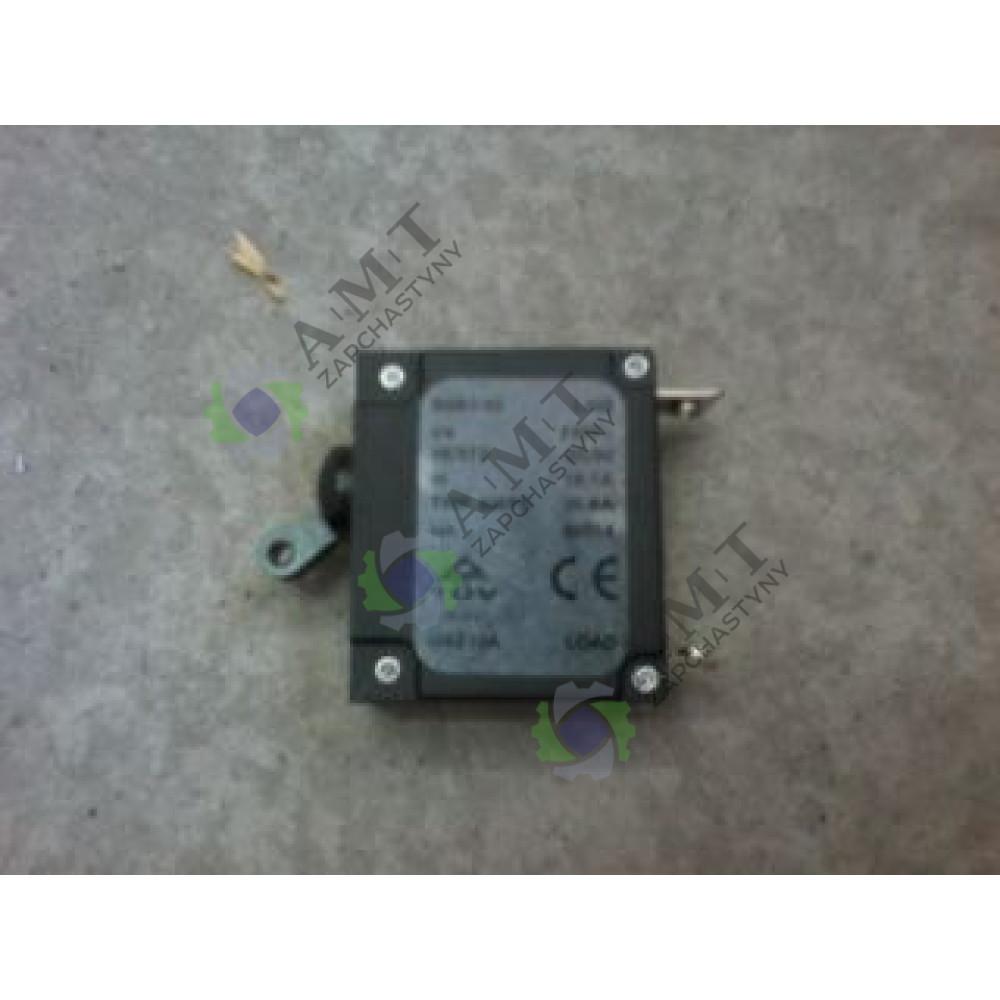Автомат защиты сети EST 4.0b-88