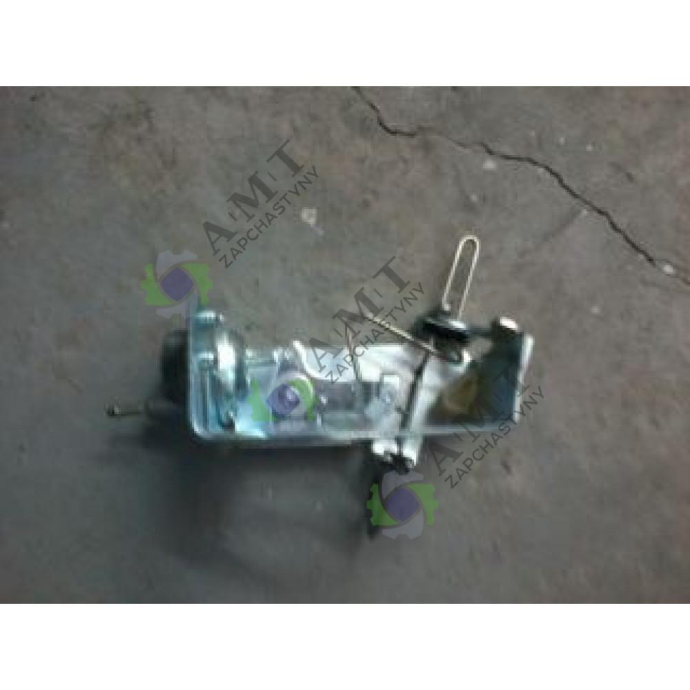 Вакуумный регулятор EST 5.8b-95