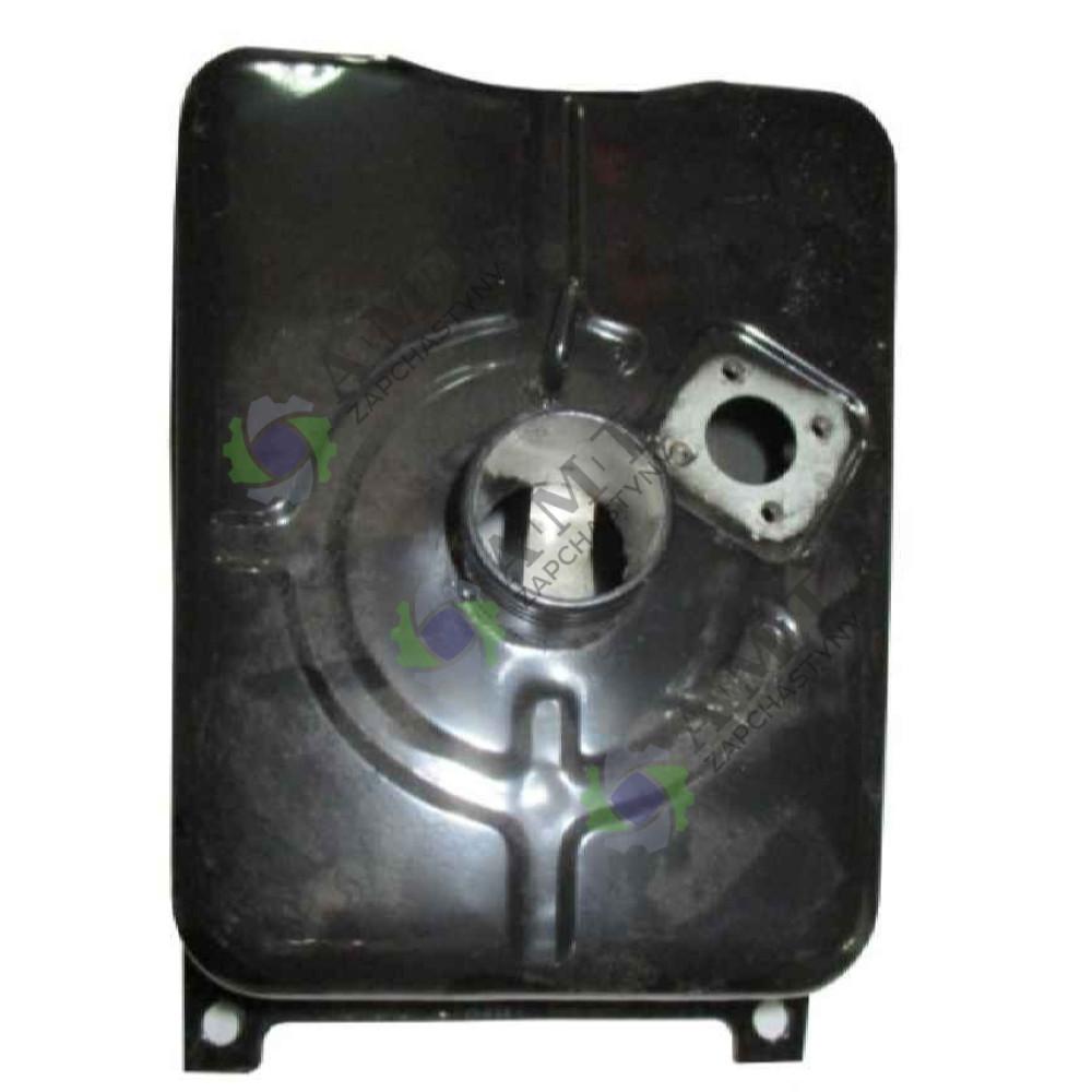 Бак топливный SP550-1