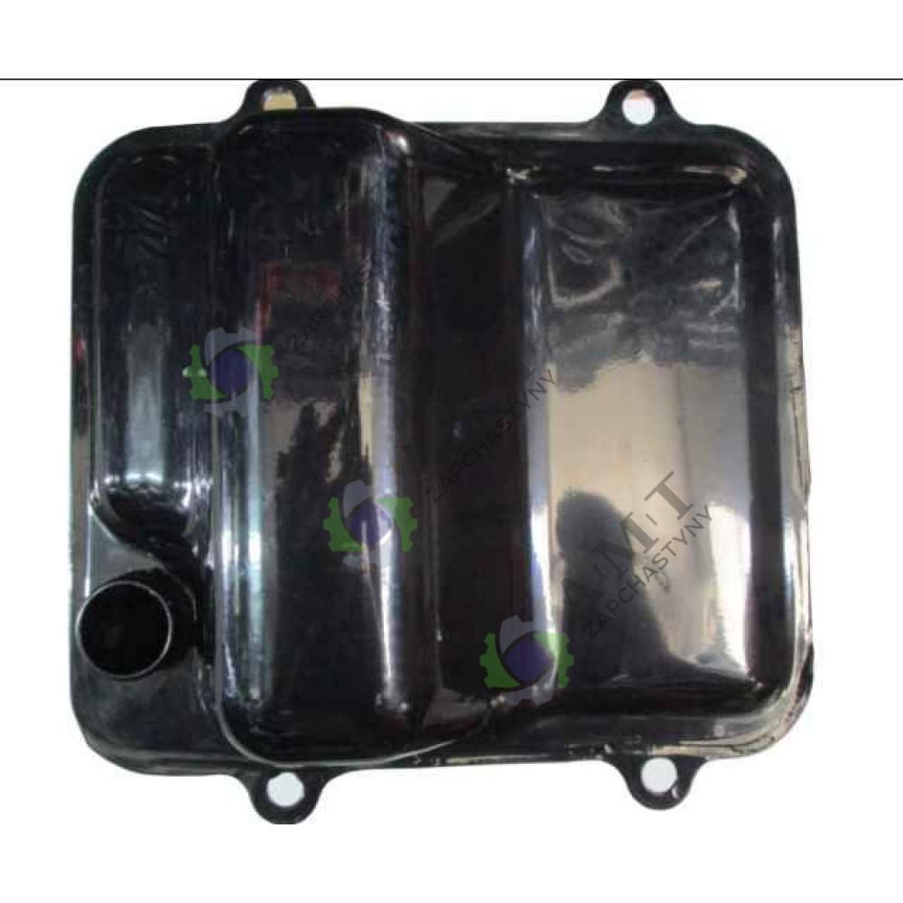 Бак топливный дополнительный SP550-1