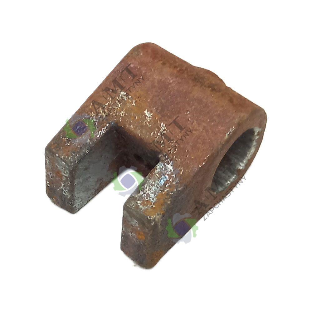 Блок перемещения вилки 3-4й передачи DW244AHT/ATM