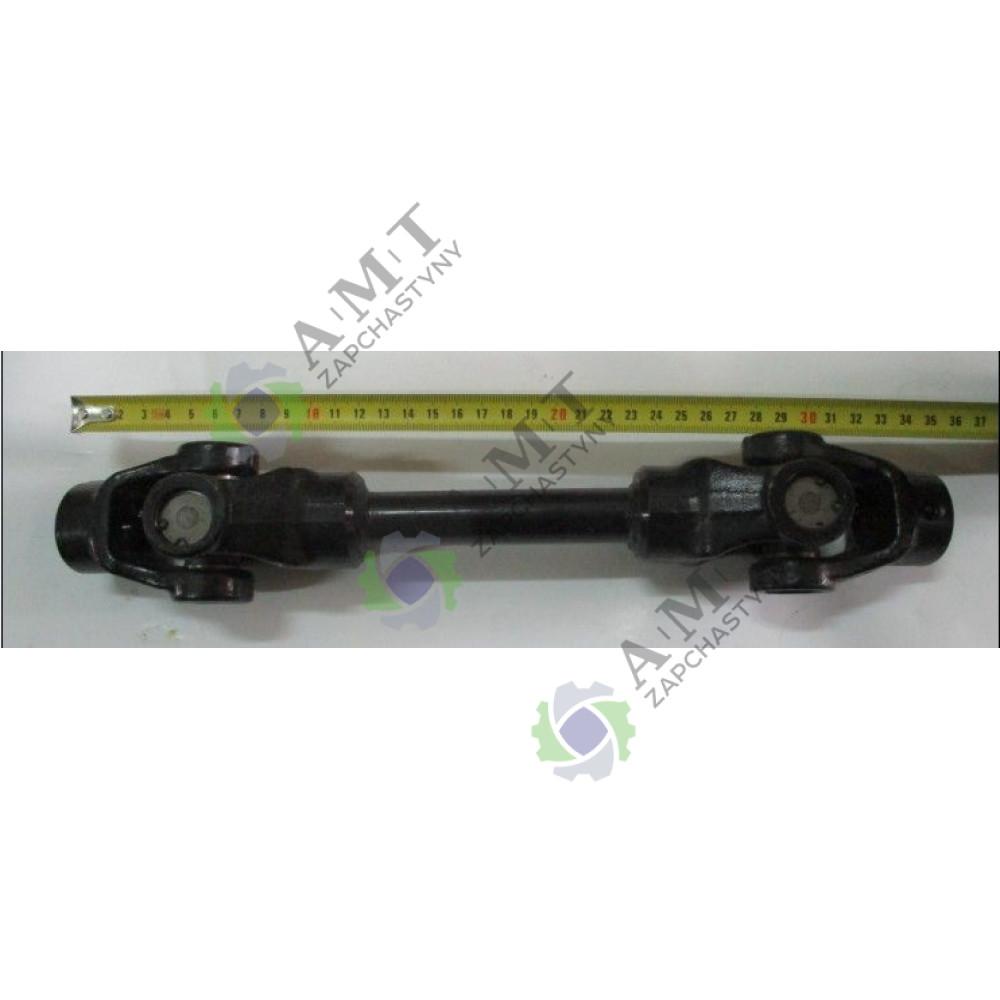 Вал карданный привода зад. редуктора (34,5см) SP300-1/300-2