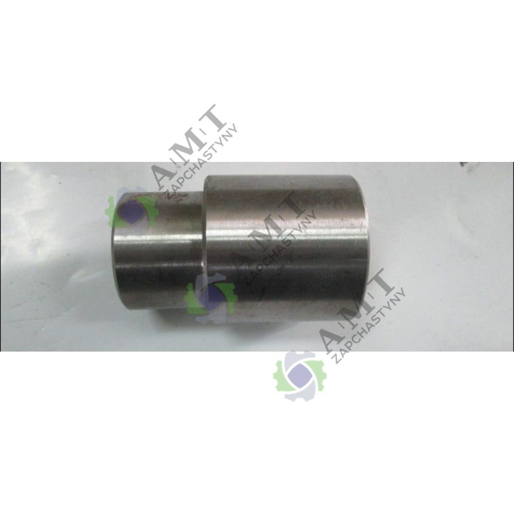 Валик внутрений правый SP300-1/300-2