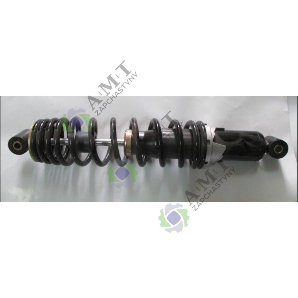 Амортизатор задний (черный) SP-300-1/300-2