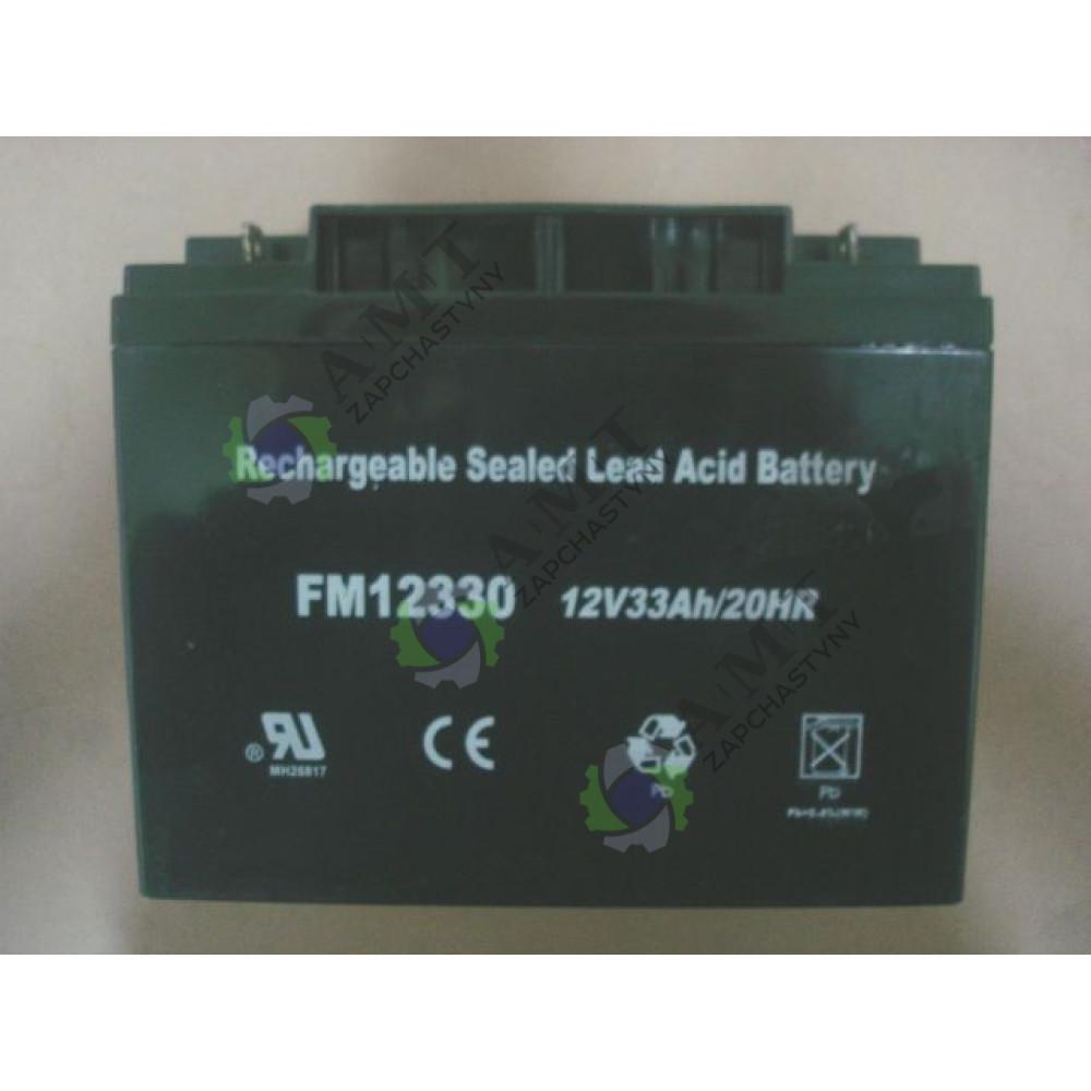 Аккумулятор EST 8.5-3b