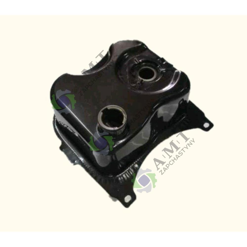 Бак топливный SP80S-15