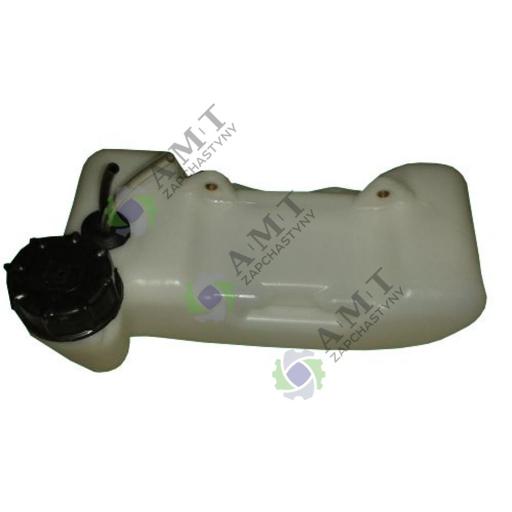 Бак топливный BK4314o-BK4919o-45