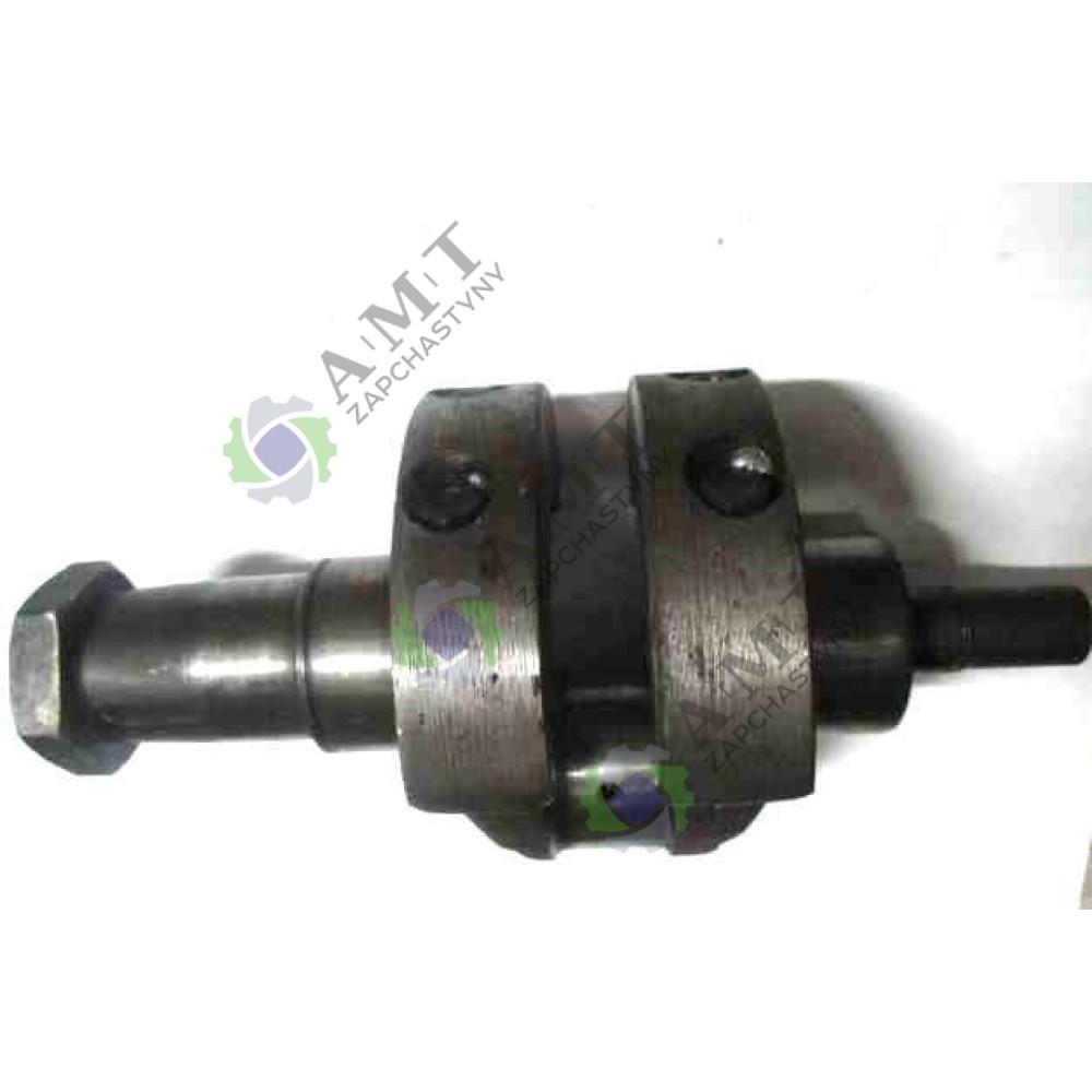 Вал коленчастый ДД1115ВЭ-2 (ZS1115NML)
