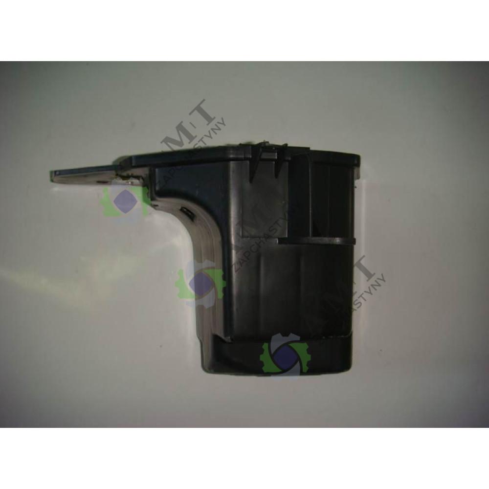 Аккумуляторный отсек SP125R-21