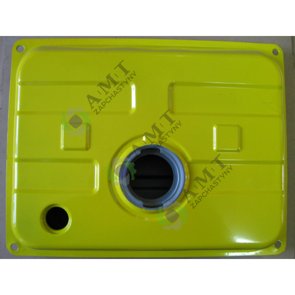 Бак топливный КБГ089-5
