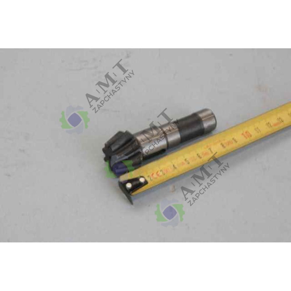Вал промежуточный МБ2050Д/М2 и МБ2070Б/М2