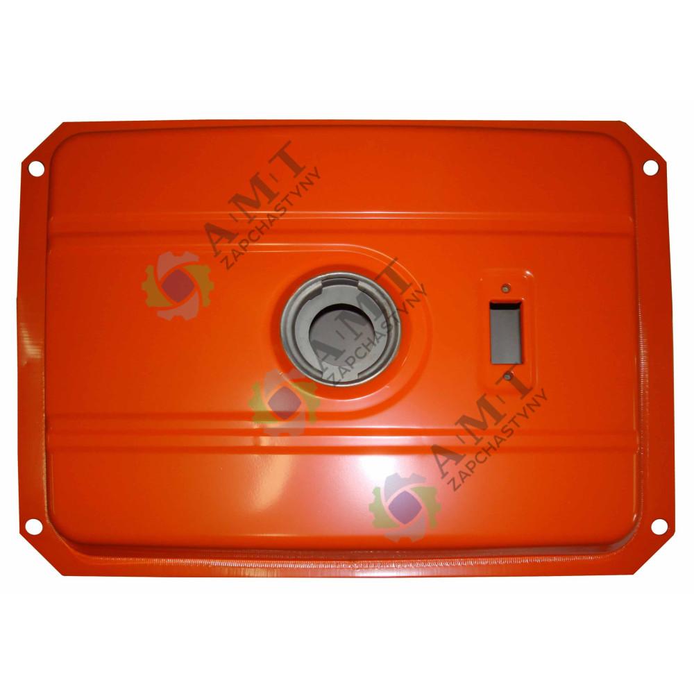 Бак топливный ERS 4.6dt(16L)-7