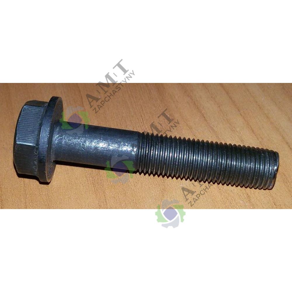 Болт крепления ножа (М9х45) Zp-46139n.nd-4(6)