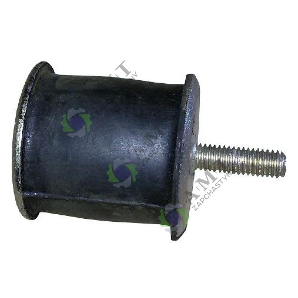 Амортизатор (Тип 1) ОМ-114Т-2*65