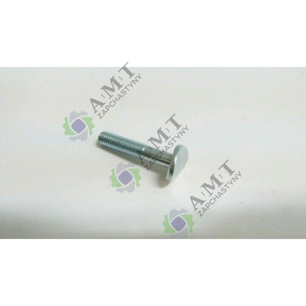 Болт крепления руля МК10-2