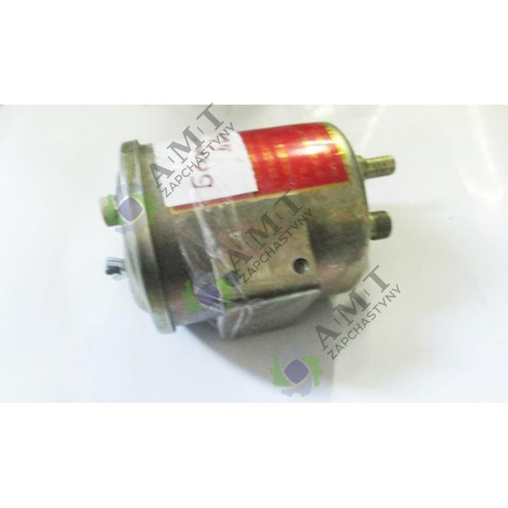 Бак масляный 520-40 Х-025 TS 354C