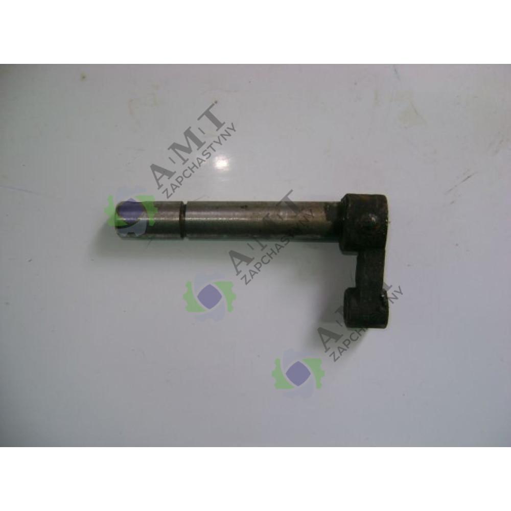 Вал вилки TY-250 150.37.167-1