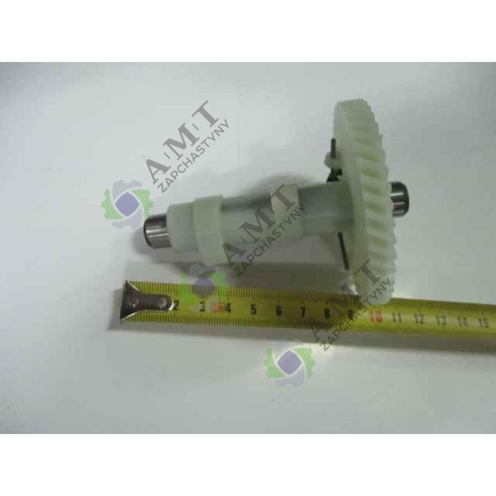Вал распределительный LC1P61FA МК30-3