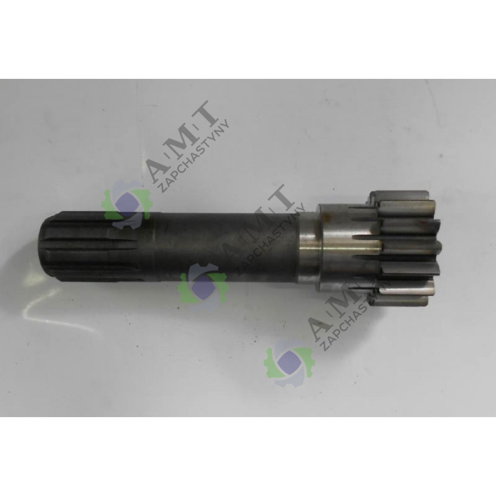 Вал входной 800-37-108 JM804