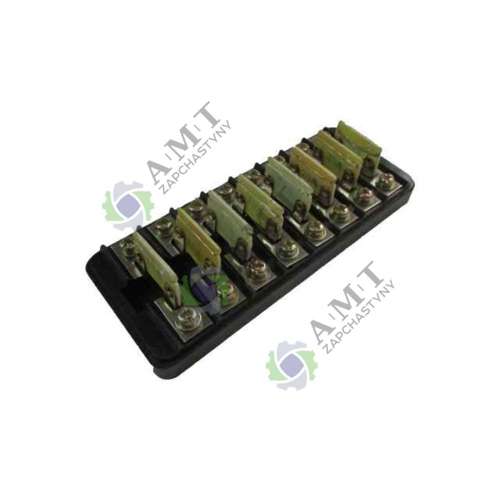 Блок предохранителей 700-48-620   JM804