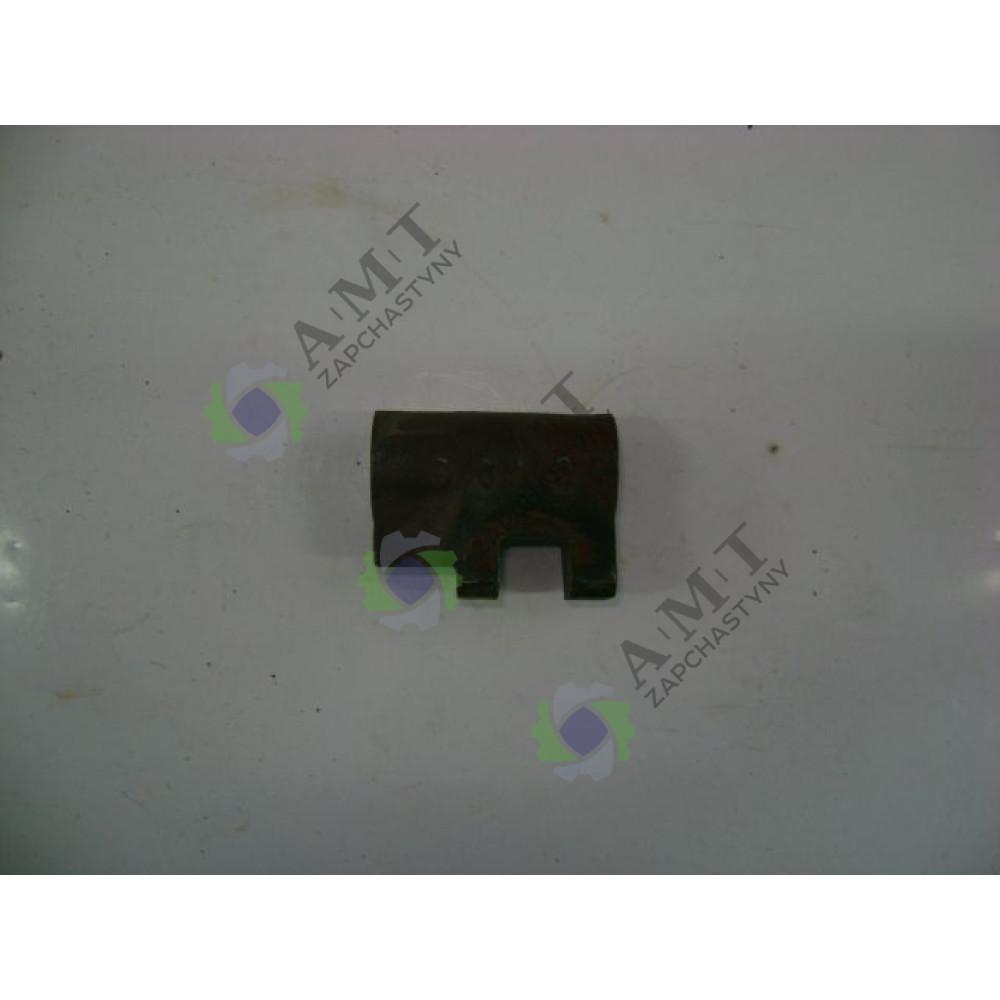Блок включения главной передачи 700.37.133 LZ804