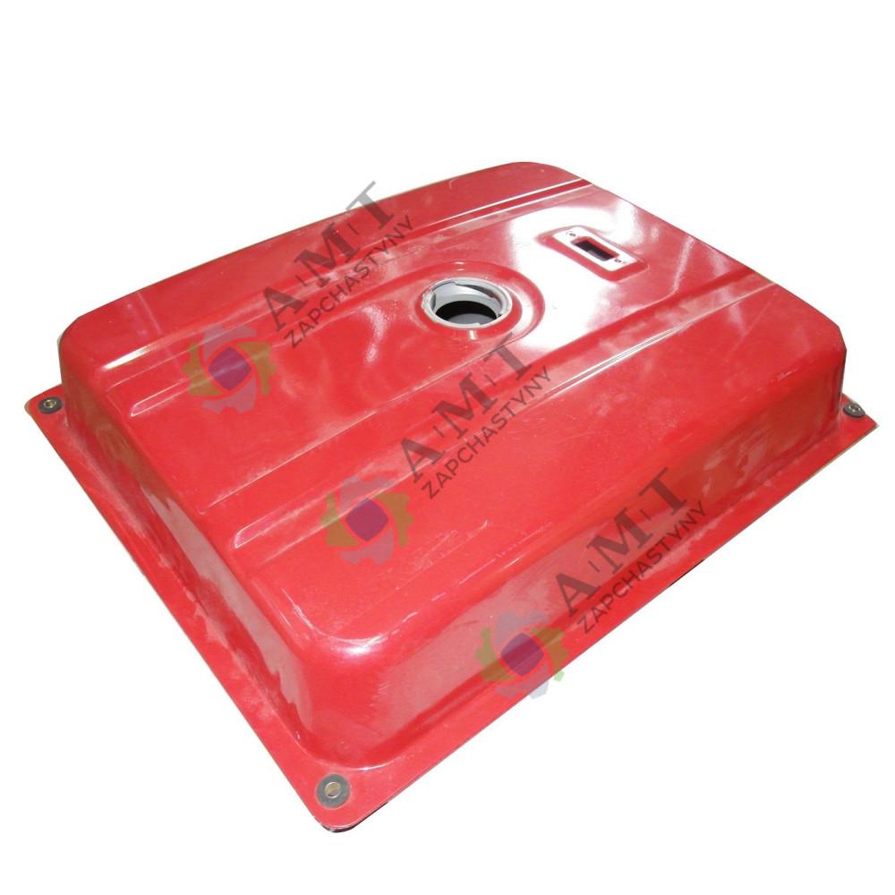 Бак топливный EST 10-3dap, EST 10dap - 12*7