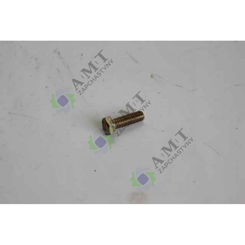 Болт М8*25 GB5783-86 DF250/254
