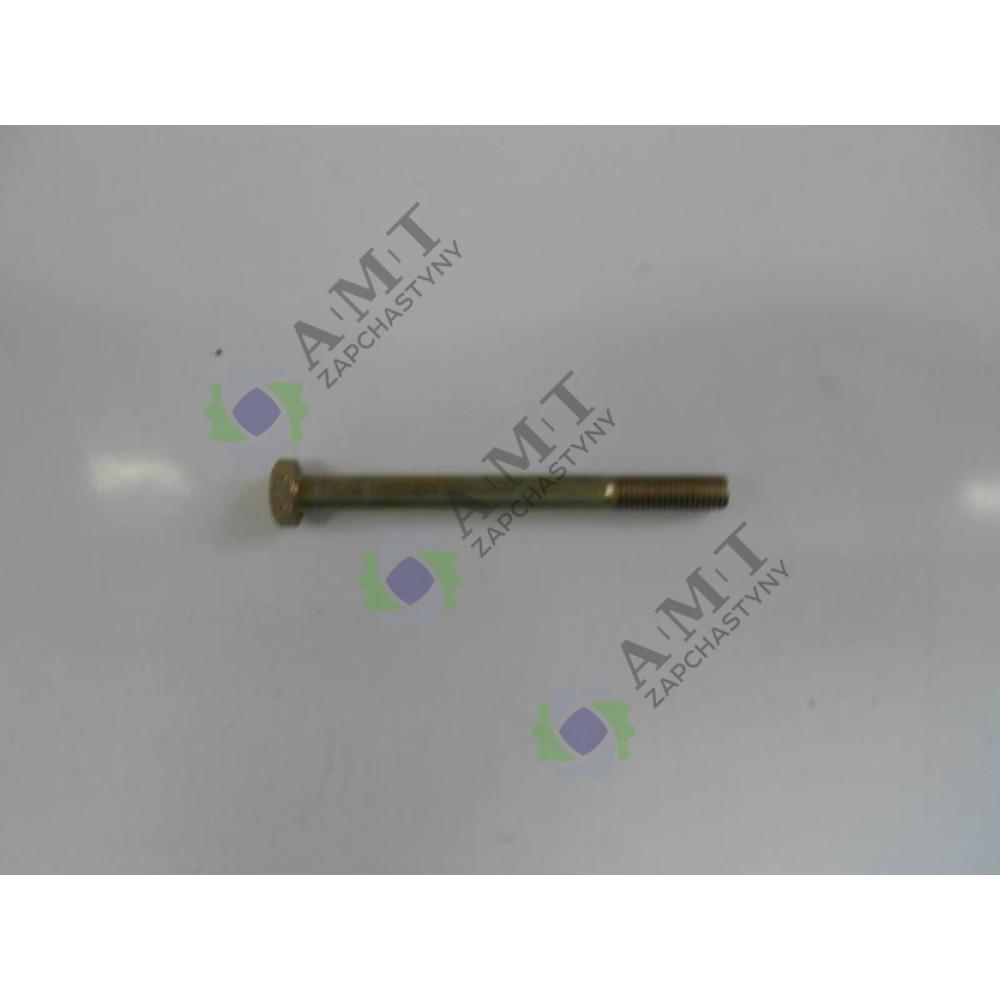 Болт головки цилиндров YD1485-01005 YD485