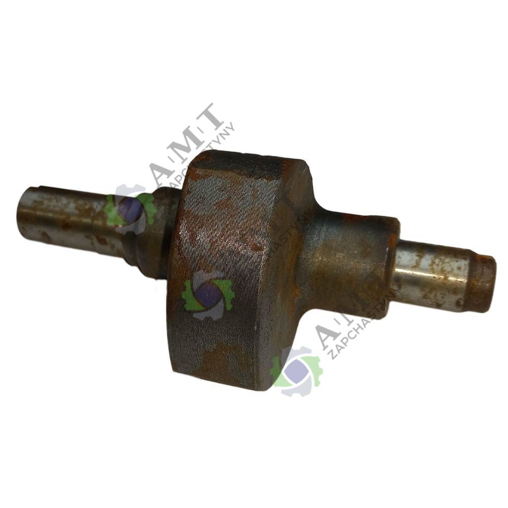 Вал балансировачный JD16 (DW 160LX) (нов.)