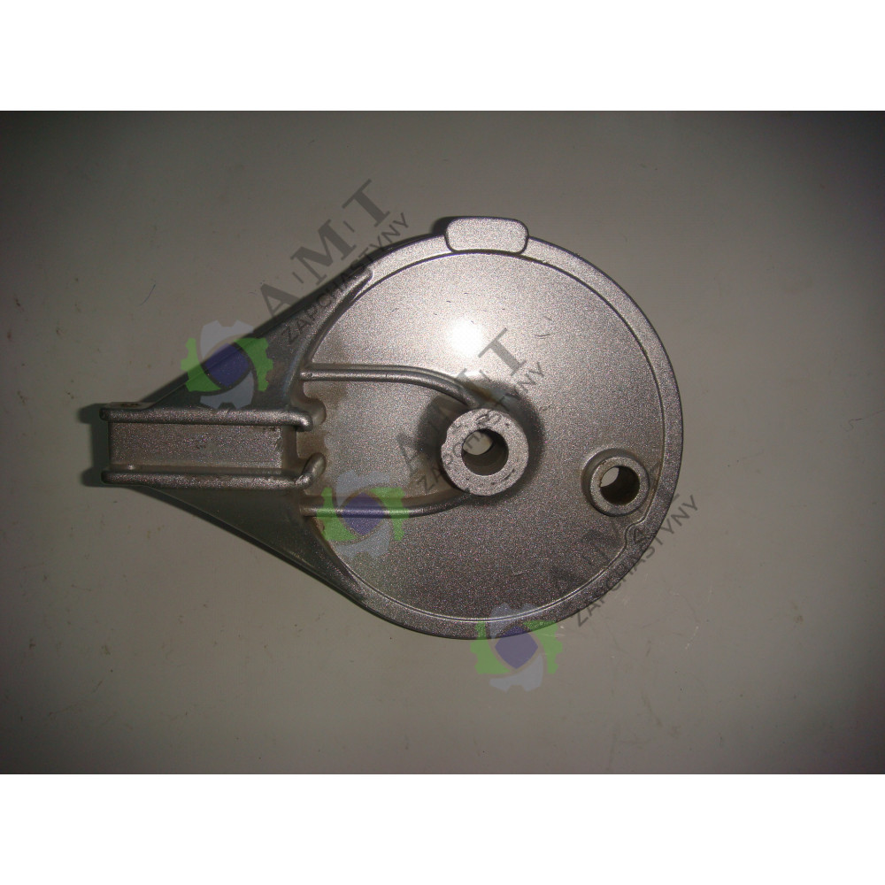 Барабан тормозной SP150-18