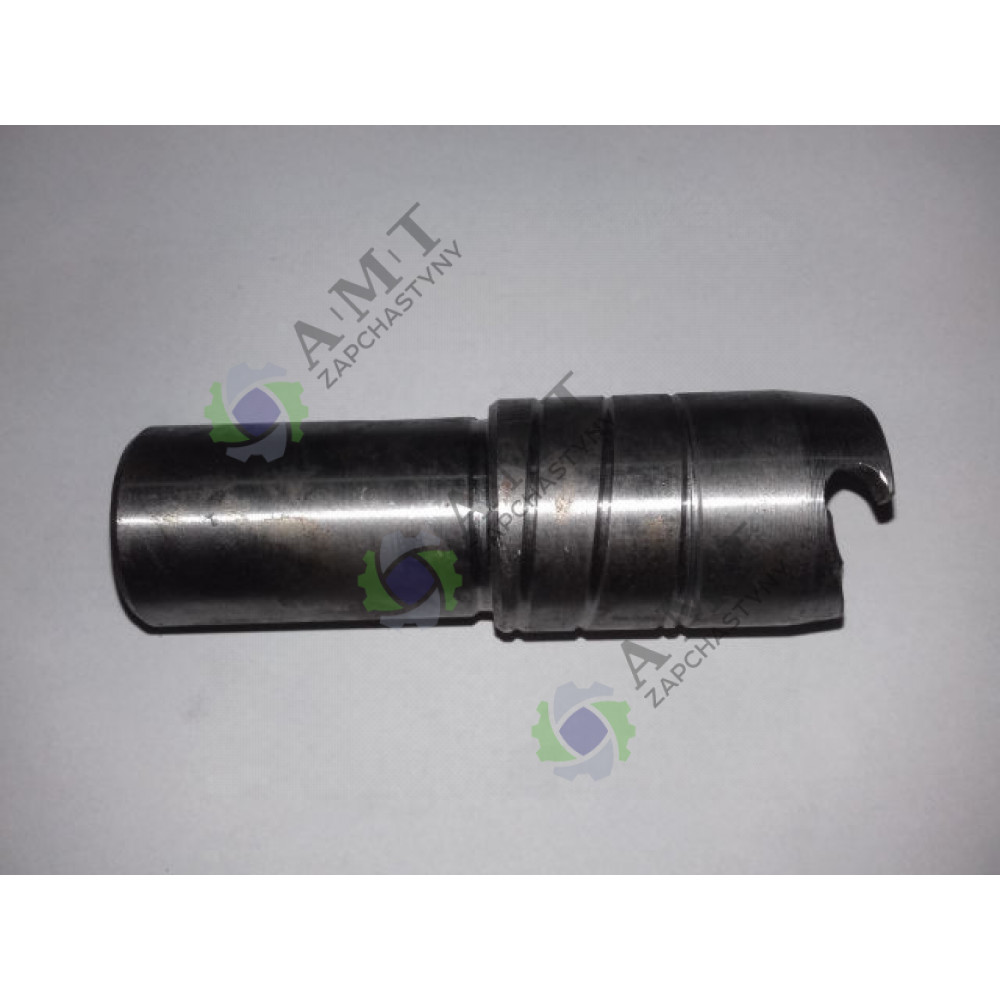 Вал заводного механизма TY-295.30.105 TY295IT