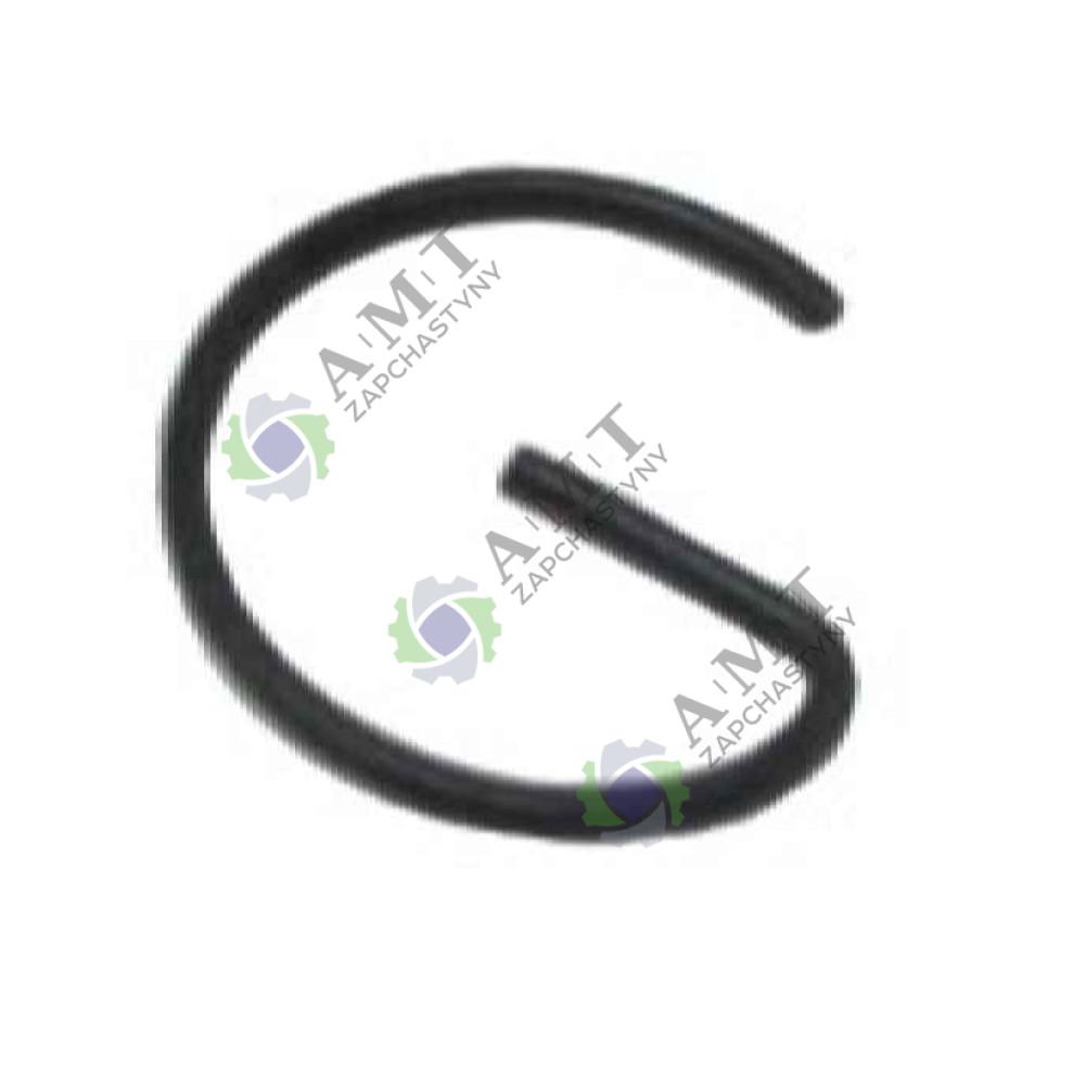 Кольцо поршневого пальца стопорное ATV150X