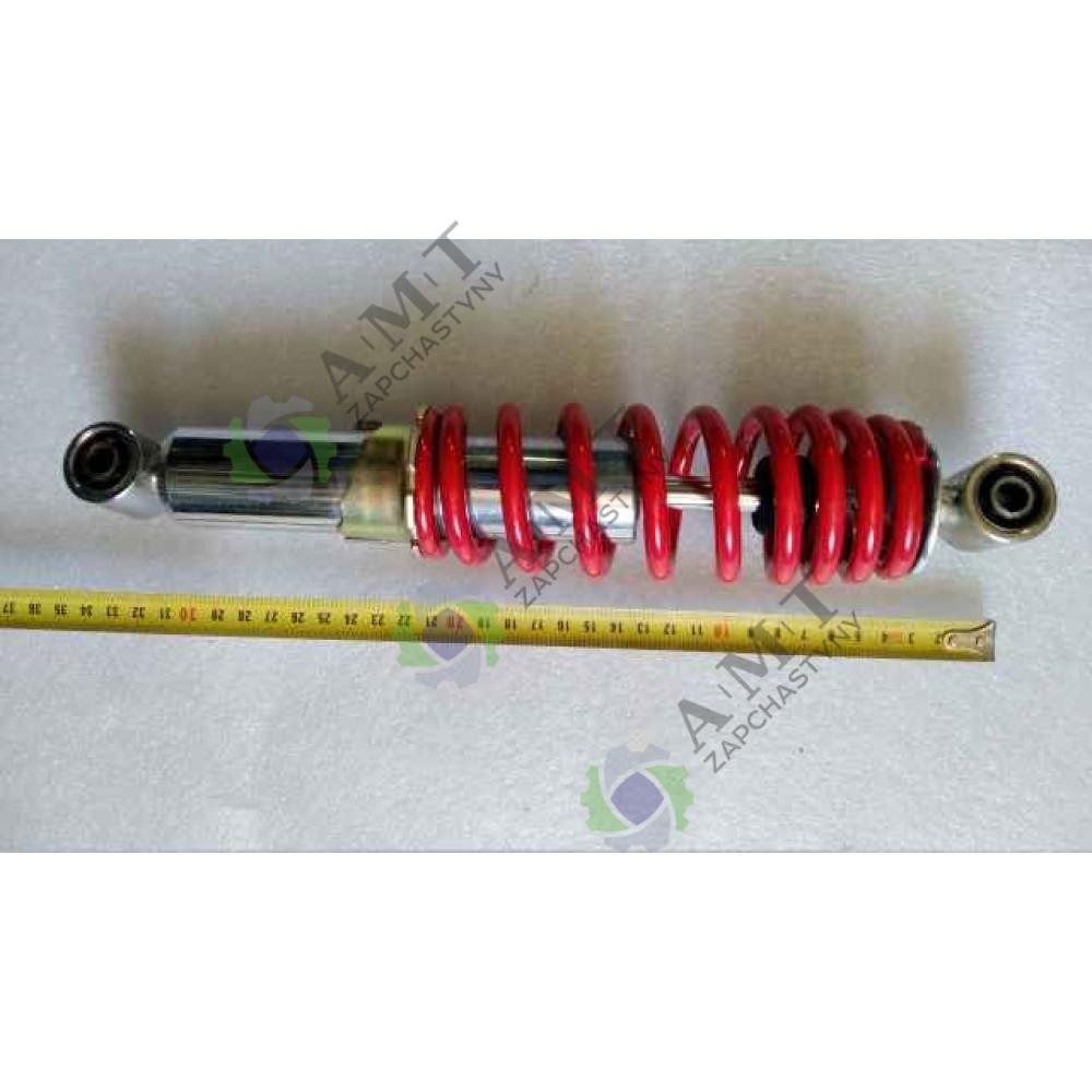 Амортизатор задний L310 ATV150X