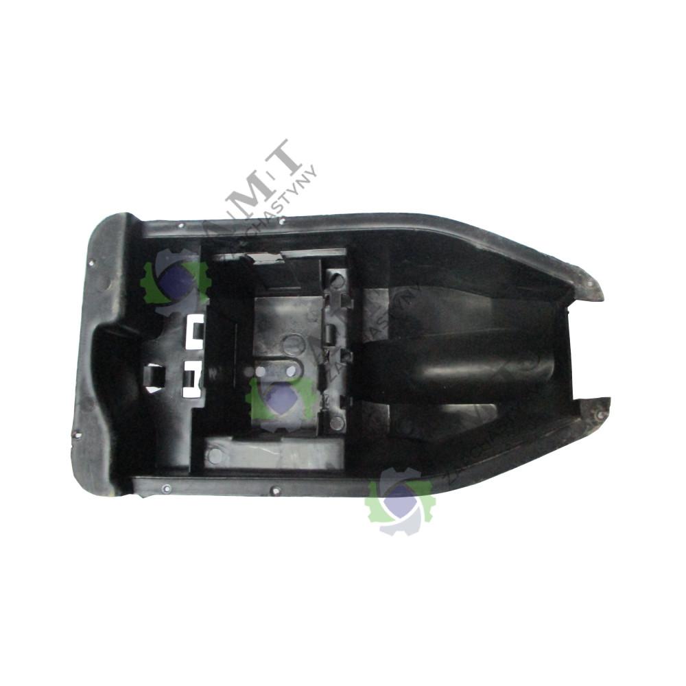 Багажник подсидельный ATV150X