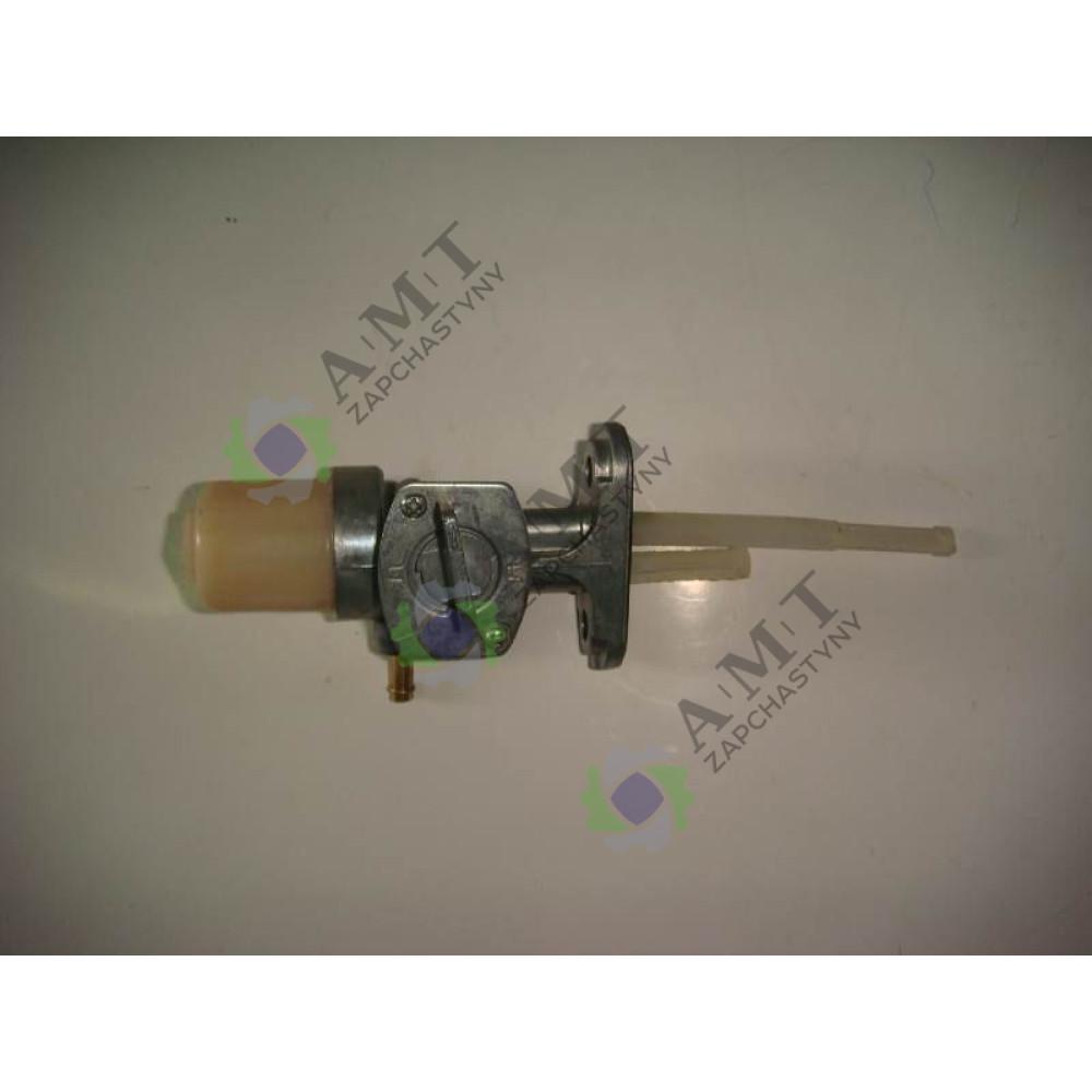 Кран топливный  SP150R-12